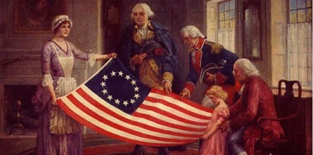 "Patriotism is simply obedience to ""Honor your father and your mother."" I honor my country because she is the mother God gave me, not because she is better or stronger than other countries... (essay by Mark Shea)"