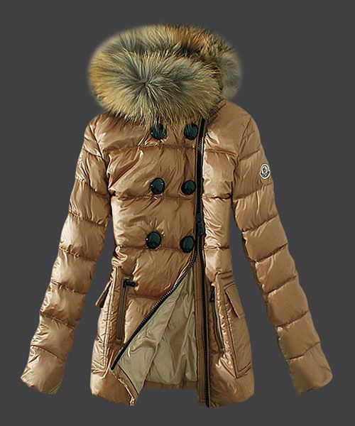 235 best Moncler Jackets Women images on Pinterest | Down jackets ...