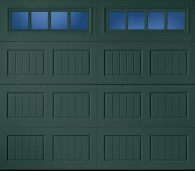 Commercial Garage Door Texture 24 best amarr garage doors images on pinterest | garage doors