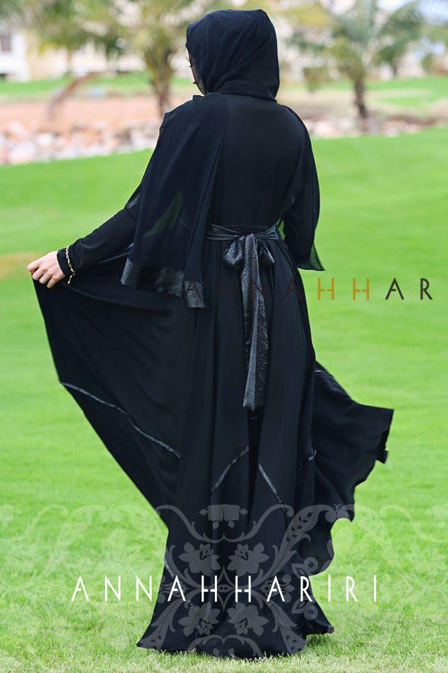 fashion islamic clothing
