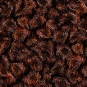 Textures Texture seamless | Faux fake fur animal texture seamless 09578 | Textures - MATERIALS - FUR ANIMAL | Sketchuptexture