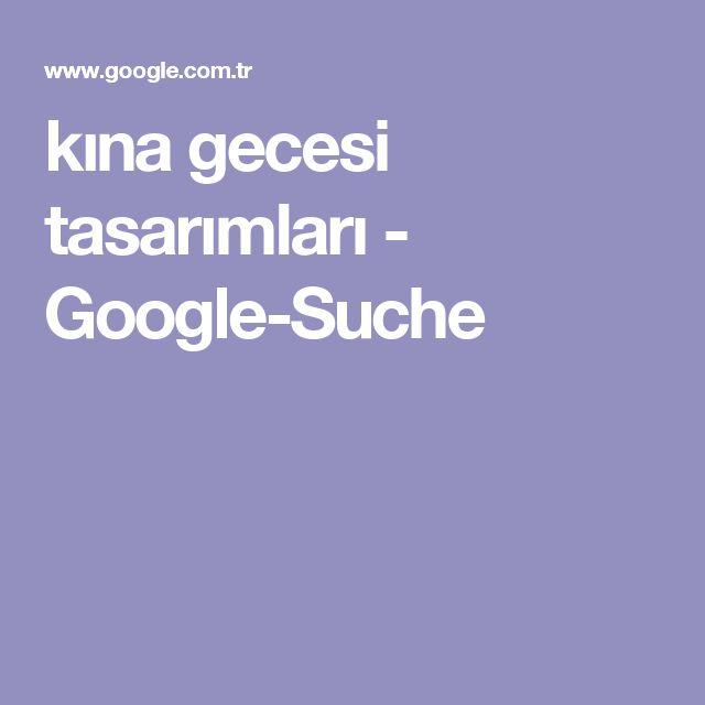 kına gecesi tasarımları - Google-Suche