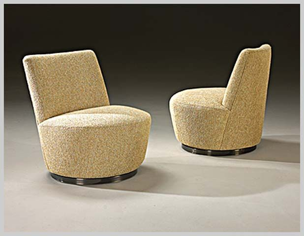 35 Best Swivel Rocking Chair Images On Pinterest Rocking Chair Pads Rocking Chairs And