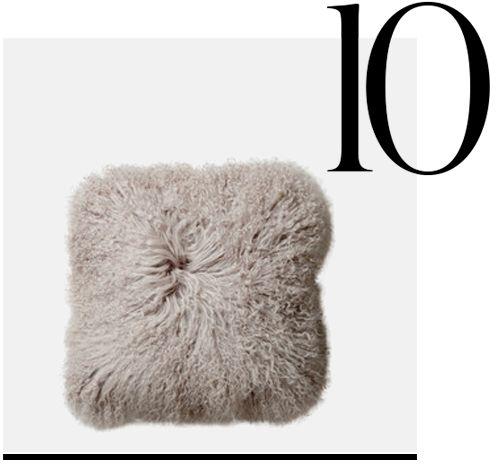 Mongolian-Lamb-Fur-Throw-Pillow-Bloomingville-top-10-neutral-bed-pillows-interior-design-ideas-bedroom
