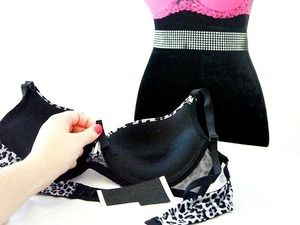 Fix A Bra by Chaotically Creative Bloggers will be on the Today Show Friday @10:00am on Bobbie's Buzz!!! YES!!!