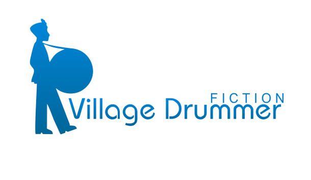Media Library ‹ Richard Alan's Village Drummer Fiction — WordPress