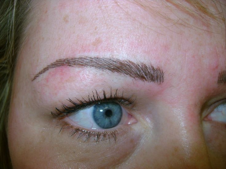 17 best ideas about tattooed eyebrows on pinterest eyebrow blading microblading eyebrows and. Black Bedroom Furniture Sets. Home Design Ideas