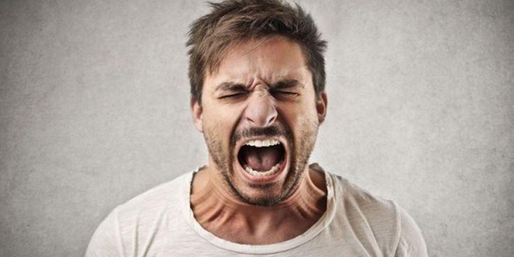 Qué desastre natural representa mejor a tu temperamento?
