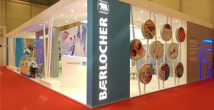 Baerlocher_2017_plast eurasia_stand