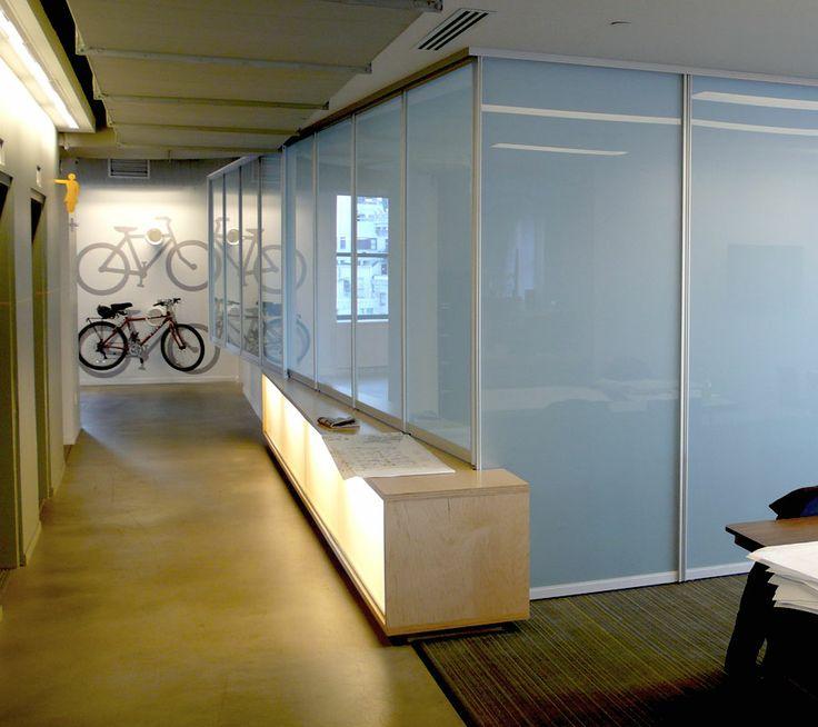 Commercial Interior Glass Door 19 best interior glass doors and partitionsraumplus images on