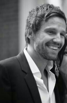 Jason Orange I really love your look !!!