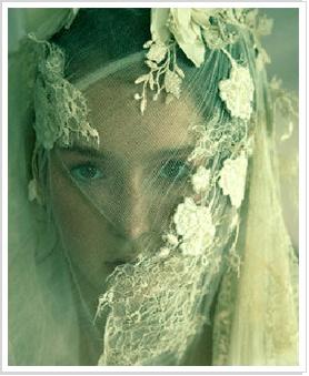 Visit:  http://www.charlesifergan.com/bridal/