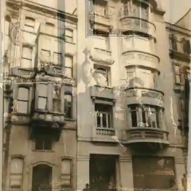 """1902 İstanbul'una Zaman Yolculuğu: Parma Apartmanı  Uluslararası #BridgingAges kuruluşu, gençlerin tarihi daha iyi değerlendirebilmesi için """"TimeTravel"""" (Zaman Yolculuğu) projeleriyle belli tarih kesitlerinden canlandırmalar yapıyor, geçmişle köprüler kuruyor. Bunlardan biri de  İstanbul'da yapılacak. Dönemin dekor ve kostümleri içinde canlandıracakları tarihi kişilik Saray'ın terzisi, Paul Parma ile Levanten Ailesi ve çevresi... Zaman … http://www.armadapera.com/pg/"""