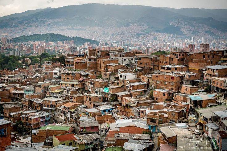 Medellin in the heart of Colombia  #medelllin #colombia  #favela #southamerica #comuna13 #ig_colombia #bogota #myunicornlife #aroundtheworld #aroundtheworldpix #sunshine #atmosphere #romantic #travel #travelphotography #Holliday #architecture #architecturephotography #streetphotography #landscape #landscapephotography #cityscape #sonyalpha #picoftheday #lightroomeffect #beboundless #sony #sonyalpha @visit_colombia @discover.colombia @discover_colombia @travelandleisure @natgeotravel…