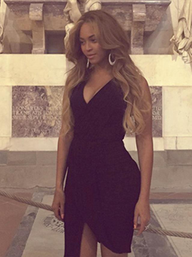 Beyonce 28.05.2015   Beyoncé   Pinterest   Beyonce, Beyonce knowles and Beyonce style