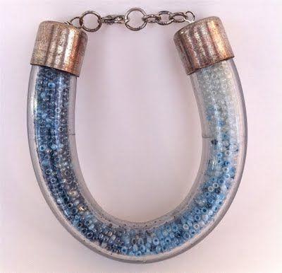 home depot suppliesBracelets Ideas, Plumber Ombree Cool, Inspiration, Diy Fashion, Bracelets Projects, Fashion Blogs, Seeds Beads Bracelets, Jewelry, Seed Beads