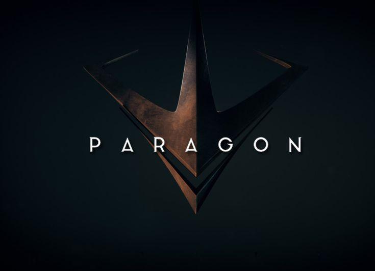 Paragon Darmowa gra MMO łącząca zręcznościowy system walki z typowymi elementami dla gier MOBA. Za stworzenie Paragon odpowiada studio Epic Games, które ma na swoim koncie takie produkcje jak Unreal Tournament czy Gears of War.