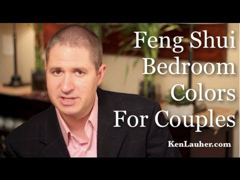 329 best Feng Shui images on Pinterest Feng shui Feng shui tips