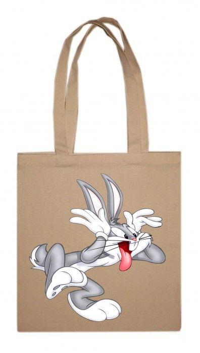 Эко сумки с рисунками под заказ - Интернет-магазин - Рок атрибутика оптом: футболки, рюкзаки и банданы