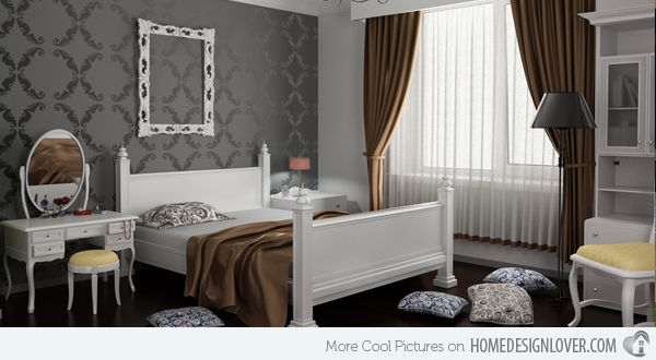 How to Buy Bedroom Sets | Home Design Lover