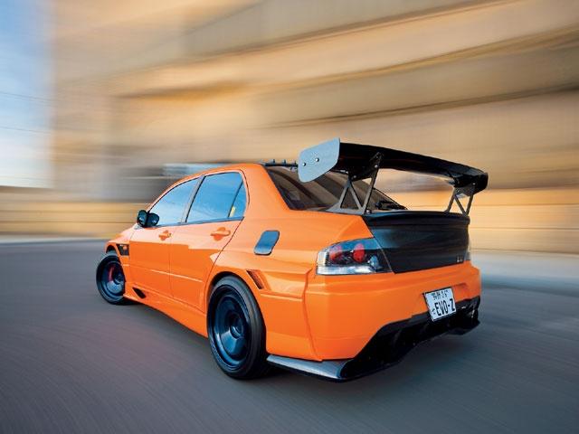 2014 Mitsubishi Evo xi 2014 Mitsubishi Evo Wallpapers – Automobile Magazine #evo