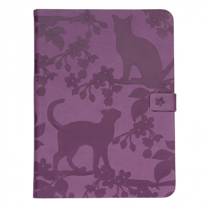 Arcatia iPad Air 2 case - Gifts For Her - Gifts For - Gifts & Home