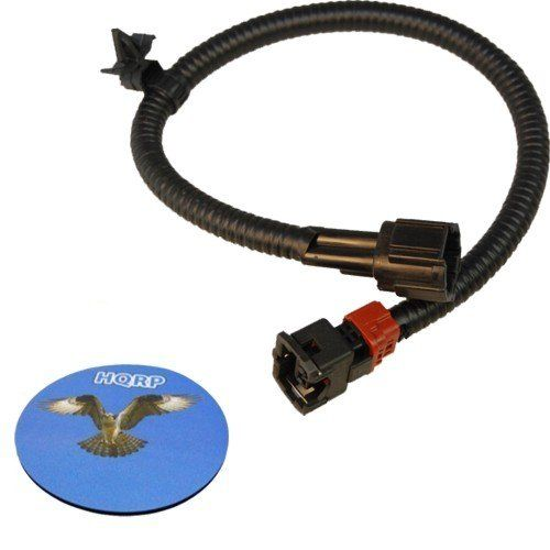 Hqrp Knock Sensor Wiring Harness For Infiniti I30 96 97