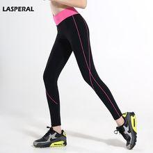 LASPERAL Markalar Kadın Tayt Yüksek Bel Esneklik Skinny Kalem Pantolon Bahar Sonbahar Streetwear Leggins Gotik Jeggings(China (Mainland))
