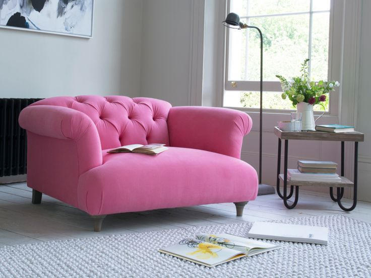 17 best Sofa images on Pinterest | Canapes, Sofas and Couches