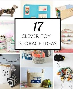 134 Best Speedy Storage Decor Images On Pinterest Hot
