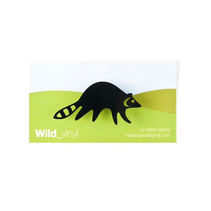 Wild_Vinyl brooches made of up-cycled old vinyl records that are no longer valid for listening and can be given a new life.  Wild_Vinyl collection brooches are wonderfully decorative, they whisper tales of nature. And being vinyl, are a very light, what makes them ideal for seasonal wear.
