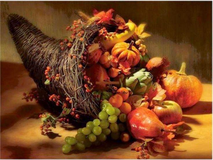 ۞ ADM Sleipnir          Frutas aparecem nos mitos de todo o mundo. Muitas vezes, são um símbolo de abundância, associadas a deuses da fecun...