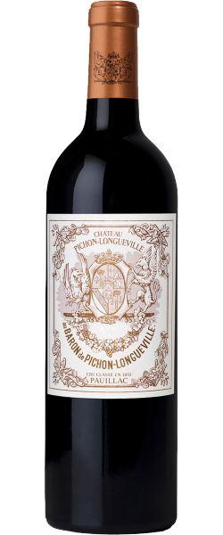 Château Pichon-Longueville Baron 2011 : Un vin splendide avec un Cabernet de grande classe, arrondi par un joli Merlot    http://avis-vin.lefigaro.fr/vins-champagne/bordeaux/sauternais/pauillac/d18415-chateau-pichon-longueville-baron/v18416-chateau-pichon-longueville-baron/vin-rouge/2011##ixzz2APbh1egG