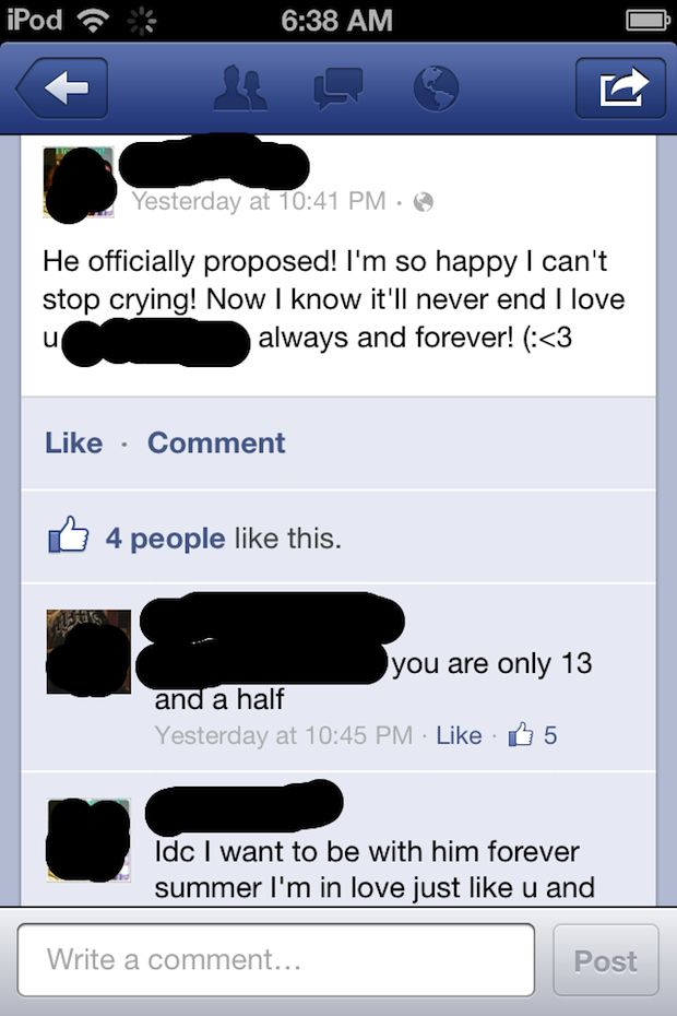 Worst online dating smosh