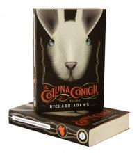 La collina dei conigli. Un gran bel libro di avventure!
