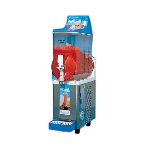 Margarita machine rentals 909)421-2729