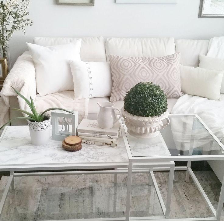 80 besten haus bilder auf pinterest wohnideen deko ideen und wandgestaltung. Black Bedroom Furniture Sets. Home Design Ideas