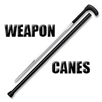 walking canes for men | Here at Fashionable Canes, we take pride in providing the best ...