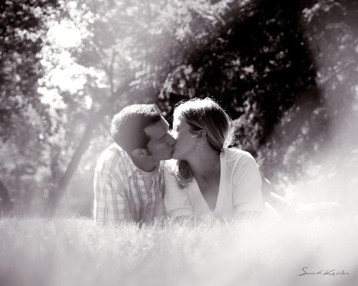 Photography by Sarah Kesler (www.sarahkesler.com)