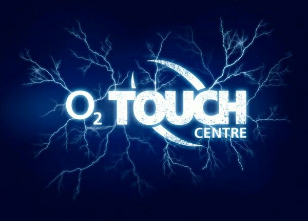 @O2Touch