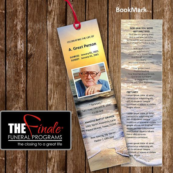true sunset bookmark      matching printable bookmark template  microsoft word document