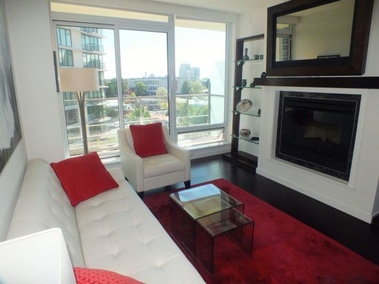 Great South Facing 1BR/1BA Stylish Condo, Air Conditioning, Pool and Views