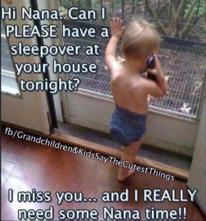 So cute! I pray my Hudson will feel this way!