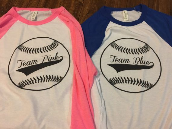 Best 25  Gender reveal shirts ideas on Pinterest | Maternity ...
