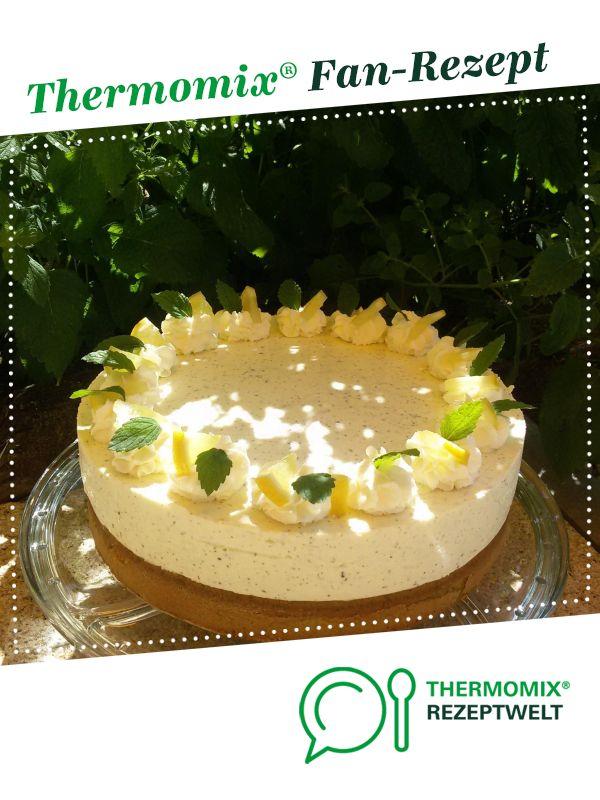 Himbeer Sahne Torte Rezept Kuchen Ohne Backen Himbeer Sahne Torte Kuchen Und Torten