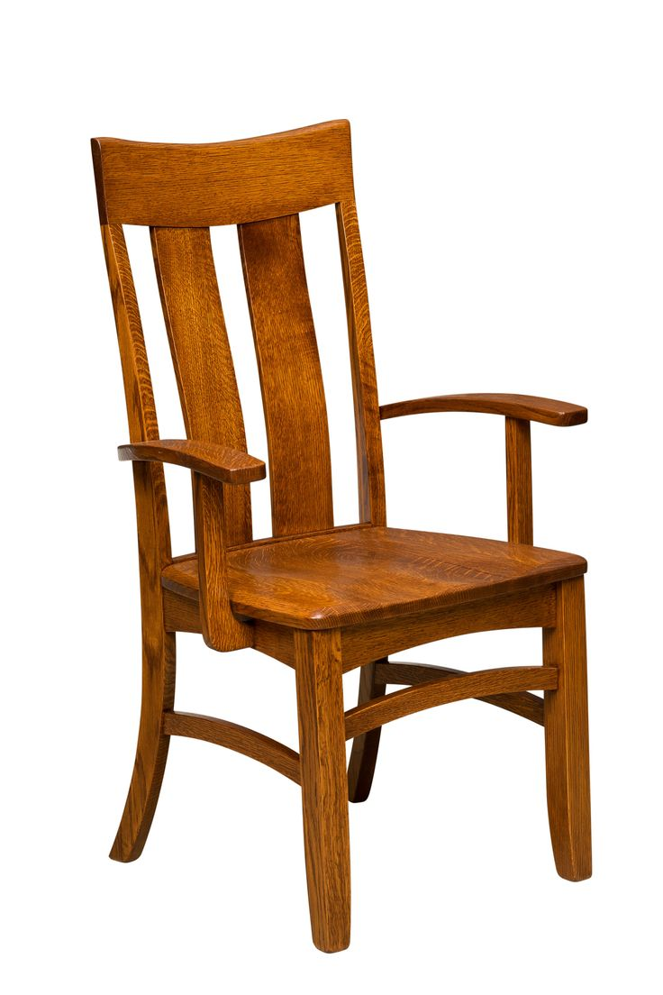 Addition union furniture pany antiques likewise union furniture pany - Amish Handmade Our Evan S Bay Dining Chairs Feature Superior Solid Wood Quality Modern Design And Mortise And Tenon Joinery To Last A Lifetime