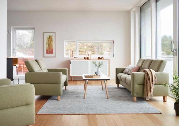 decorating with olive green 30 ideas for fall and beyond