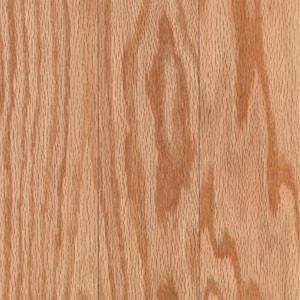 Arcadia Natural   Mohawk Hardwood Flooring