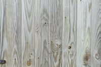 How to Whitewash Paneling (7 Steps) | eHow