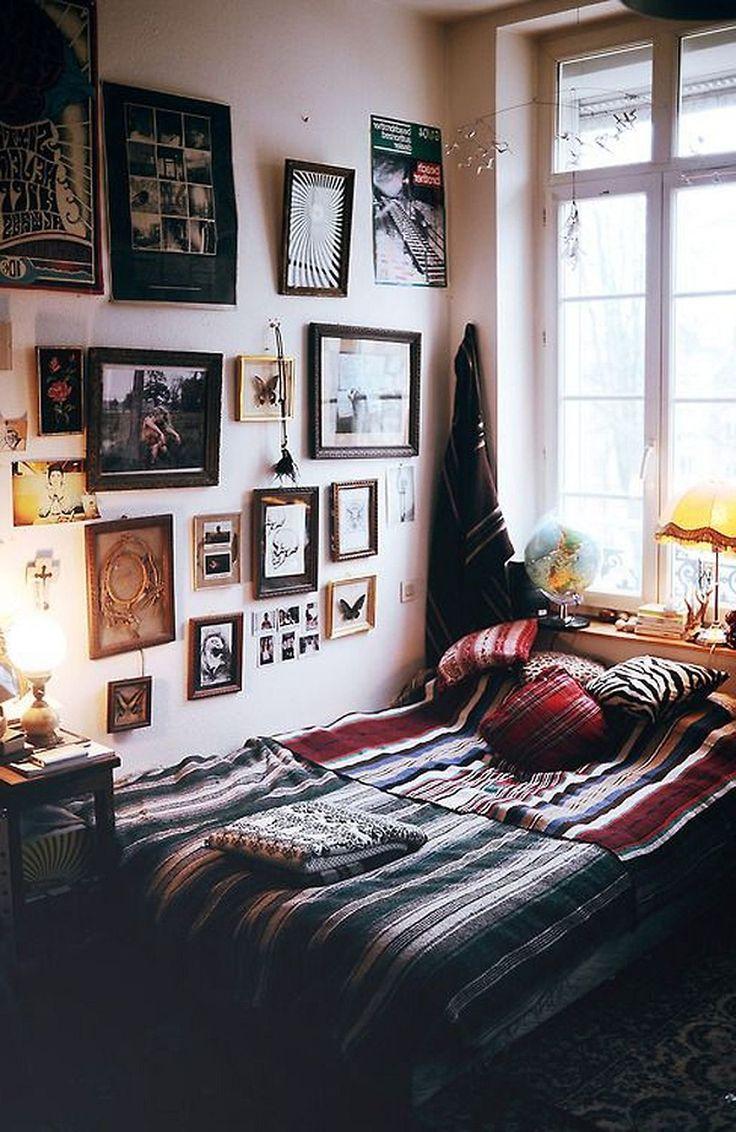 Best 25+ Indie room ideas on Pinterest